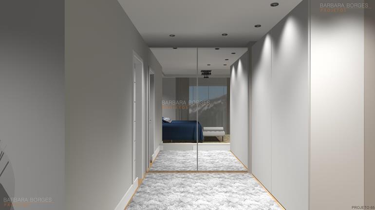 cortinas para quarto de menino projeto 2 quartos varanda
