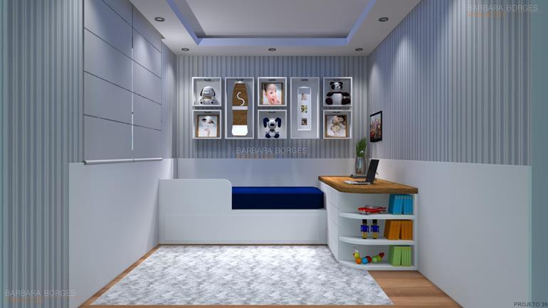 cozinha modulada todeschini projeto 2 quartos varanda