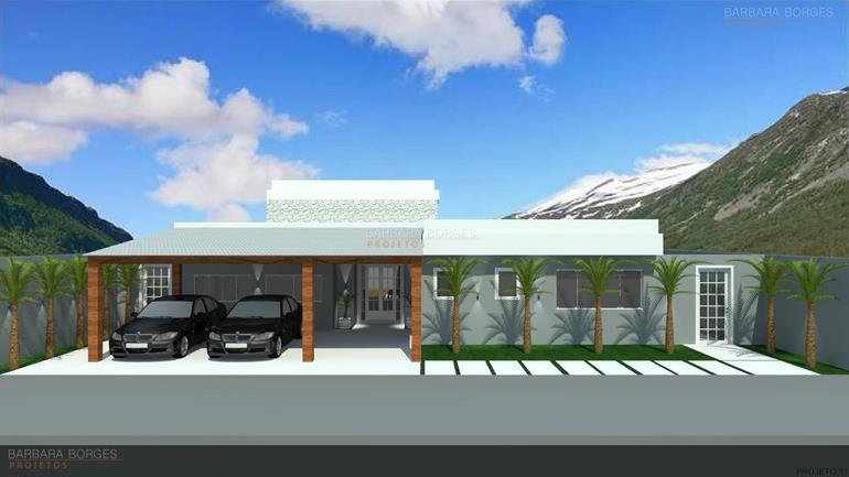 cozinha itatiaia de aço projeto 3d