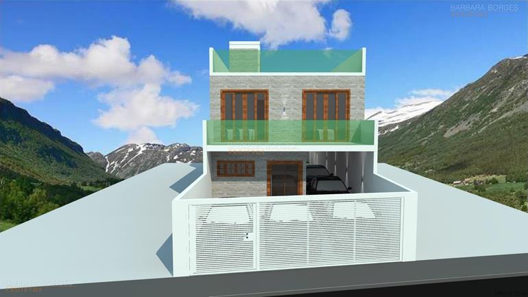 cozinha moduladas projeto 3d