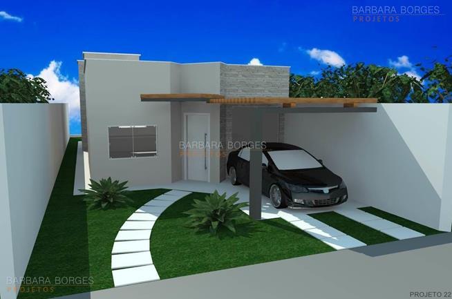 cozinhas planejadas para apartamento projeto 3d