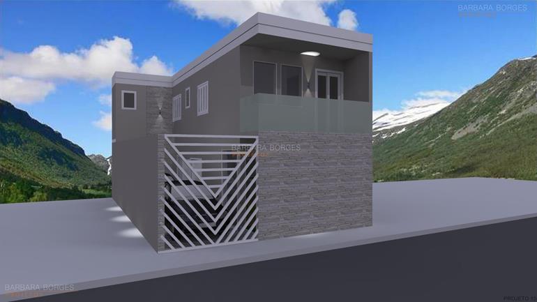 cozinhas projetadas pequenas projeto 3d