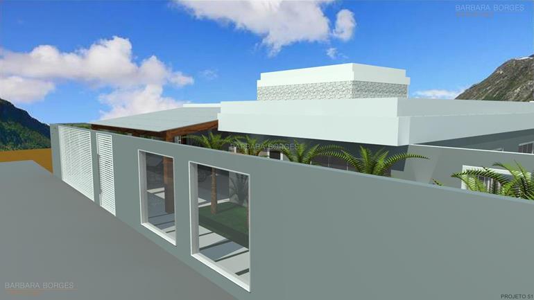 cozinha modulada todeschini projeto 5 metros frente