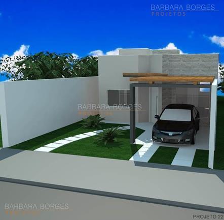 cozinhas planejadas porto alegre projeto 5 metros frente