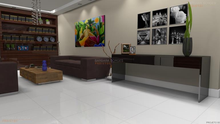 cozinha itatiaia de aço projeto apartamento