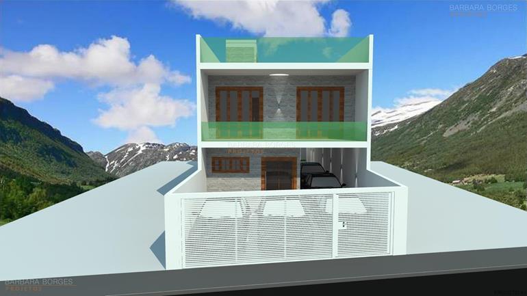cozinhas planejadas para apartamentos projeto arquitetonico
