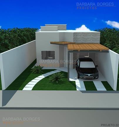 curso design interiores projeto arquitetonico