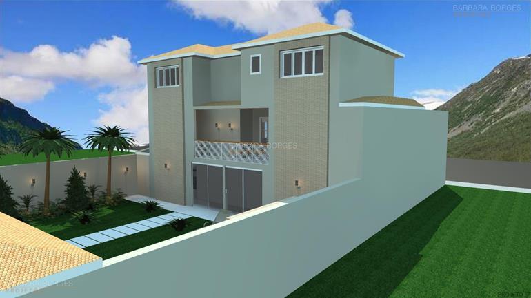 cozinha modulada todeschini projeto arquitetura