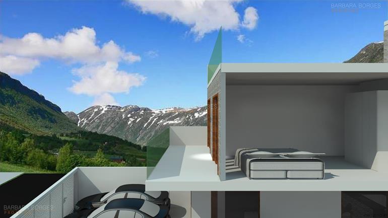 cozinhas planejadas porto alegre projeto arquitetura