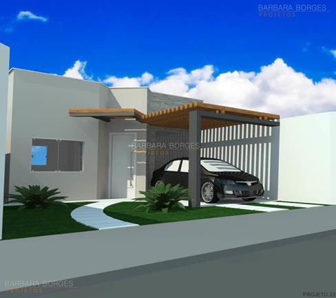 decoração ambientes projeto arquitetura