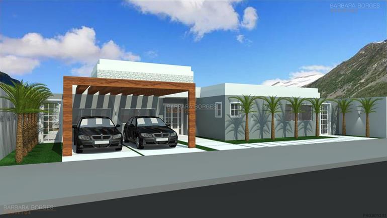 cozinhas planejadas para apartamentos projeto casa 2 suites 1 quarto