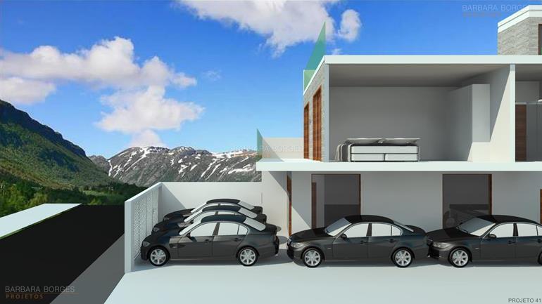 curso design interiores projeto casa 2 suites 1 quarto