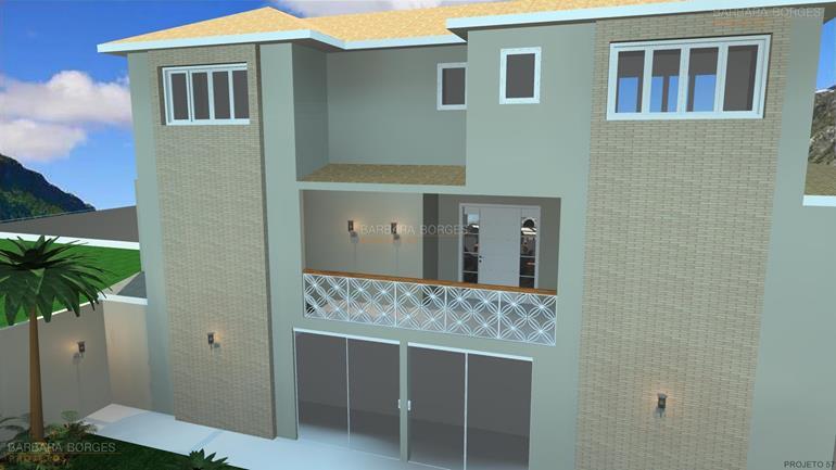 cozinhas planejadas para apartamento projeto casa terrea 2 quartos