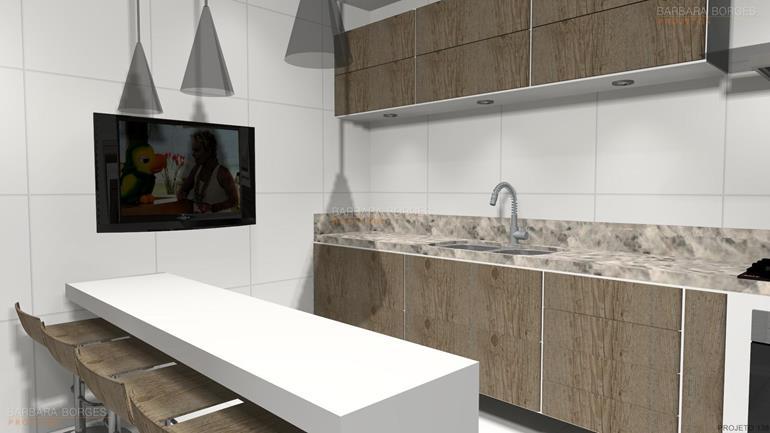 decoração de interiores quartos projeto decoração cozinha