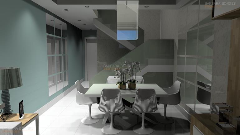 decoração para quarto casal projeto interiores