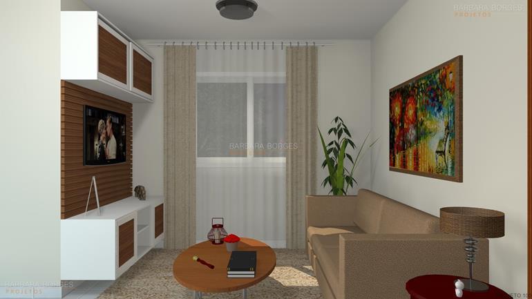 decoração quarto infantil menina projeto interiores