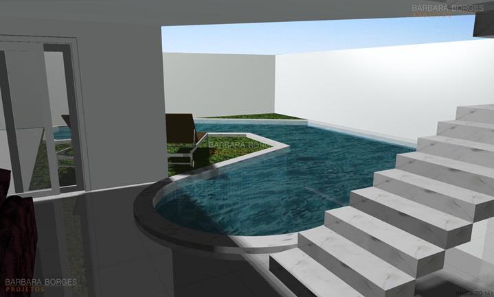 enfeites para casas projeto sobrado design inovador
