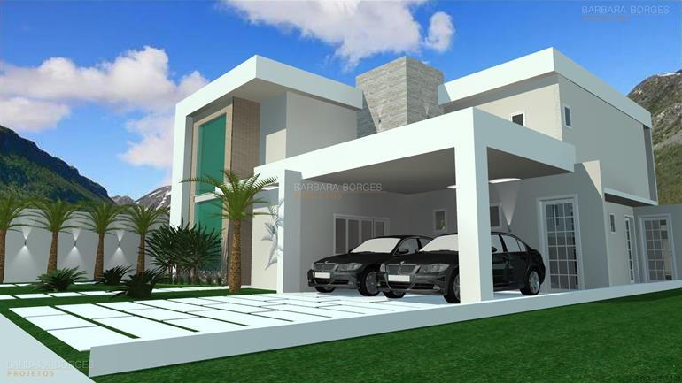 escritórios de arquitetura em sp projeto sobrado design inovador