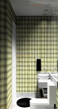fotos de quartos de meninos projetos banheiros
