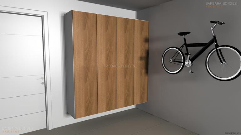 home office ideas projetos banheiros