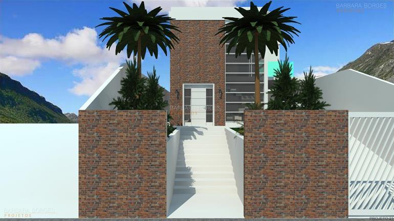 gabinetes para banheiros projetos casas campo