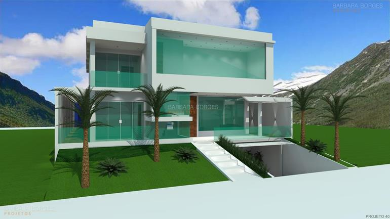 home office ideas projetos casas populares