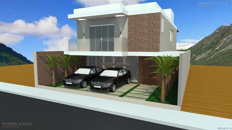 loja de móveis planejados projetos casas terrea