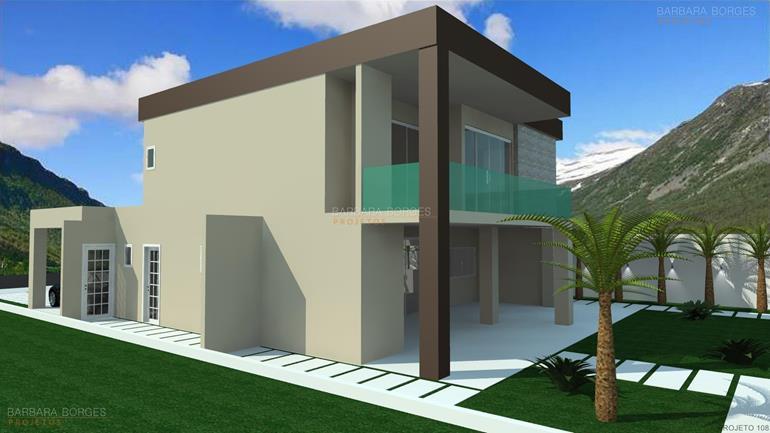 lojas de moveis on line projetos casas terrea