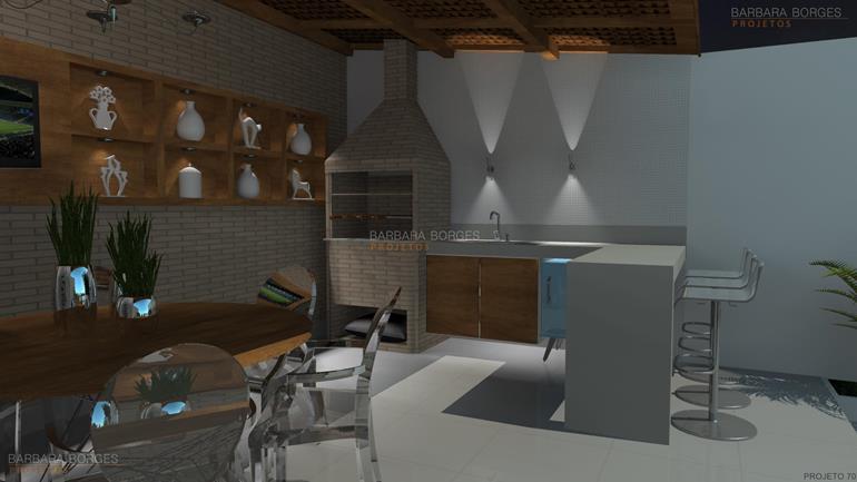 imagens cozinhas projetos chacaras