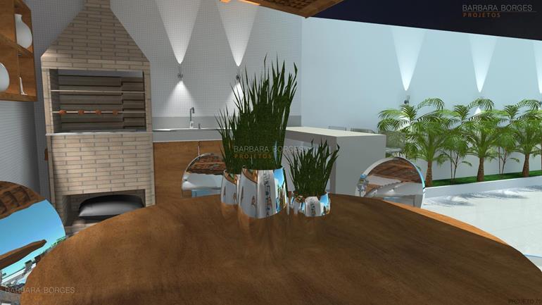 lojas de móveis em curitiba projetos churrasqueiras