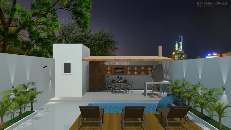lojas de moveis sp projetos churrasqueiras