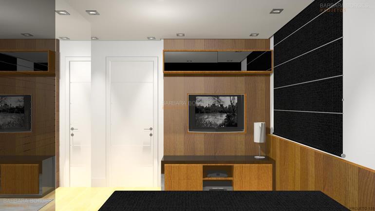 lojas de móveis em sp projetos closets