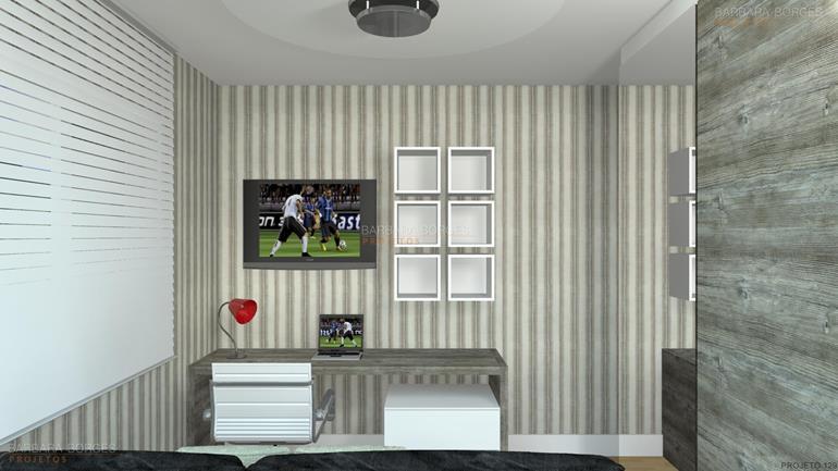 mobiliário corporativo projetos closets