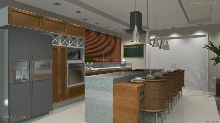 lojas de moveis on line projetos cozinha