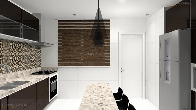 lojas de móveis em sp projetos cozinhas