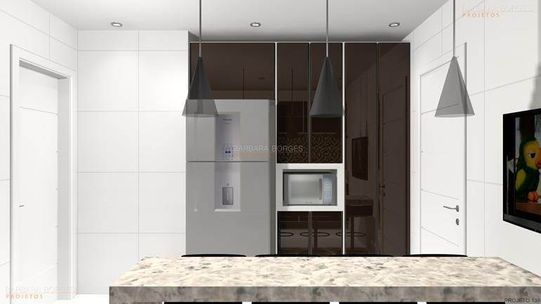 lojas de moveis on line projetos cozinhas planejadas