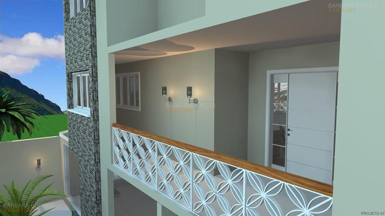 imagens de cozinhas decoradas projetos escritorios