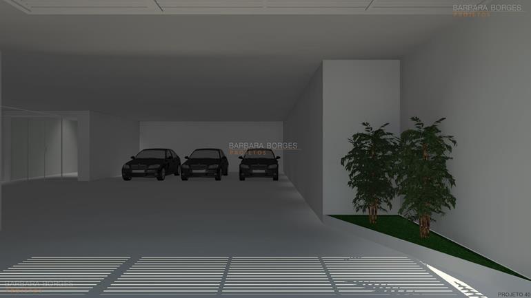 lojas de moveis sp projetos escritorios
