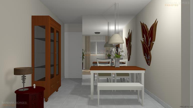 mobiliário corporativo projetos moveis