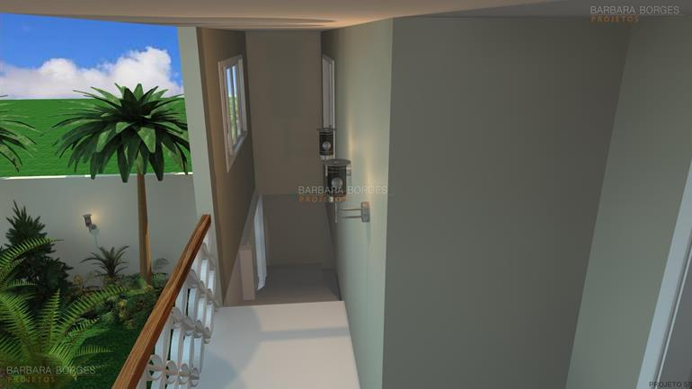 lojas de móveis em sp projetos muros