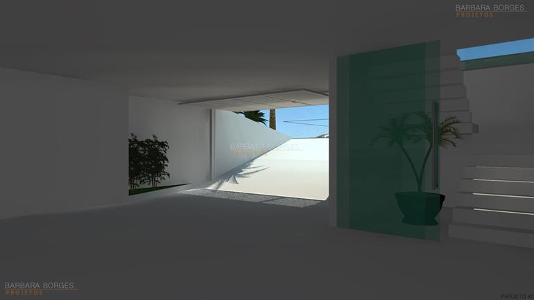 mobiliário corporativo projetos muros