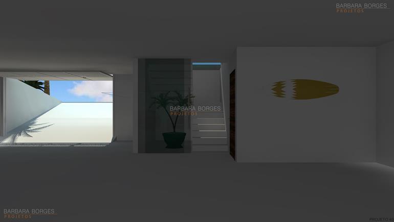 modelo de quarto casal projetos on line