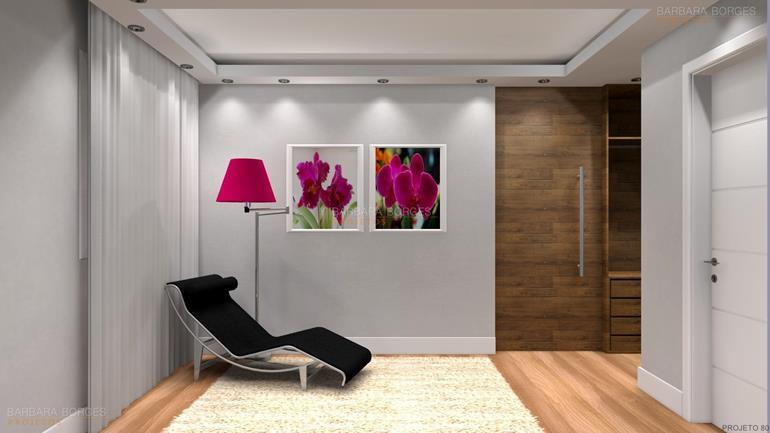 móveis para sala de jantar projetos quitinetes