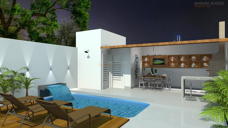 moveis planejados baratos projetos varanda gourmet