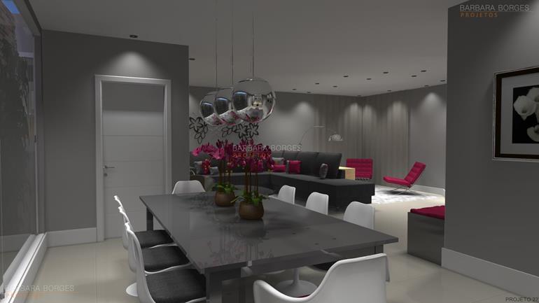 móveis de banheiro quadros sala jantar