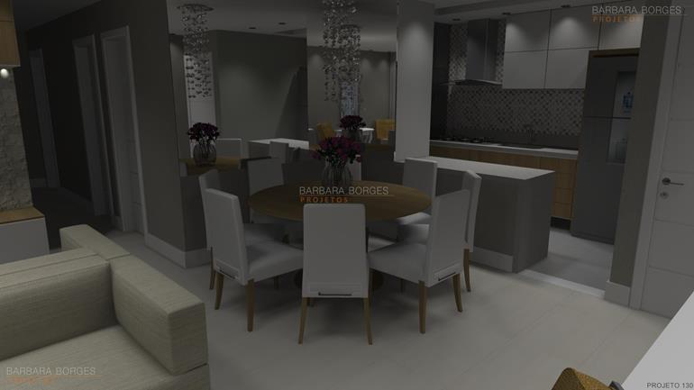 móveis para piscina quadros sala jantar
