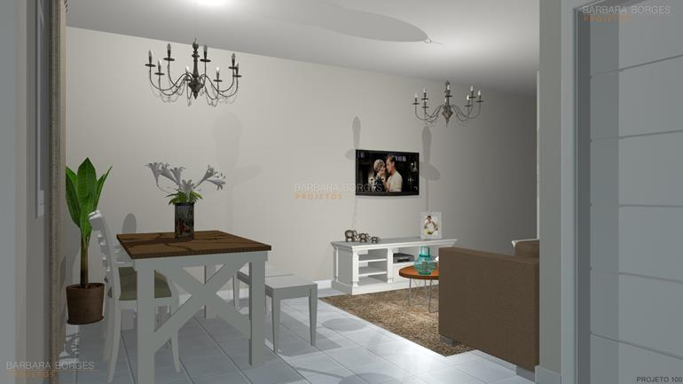 móveis para sala de jantar quadros sala jantar