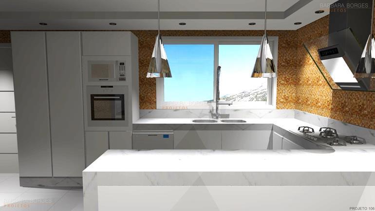 moveis planejados em osasco quanto custa cozinha planejada