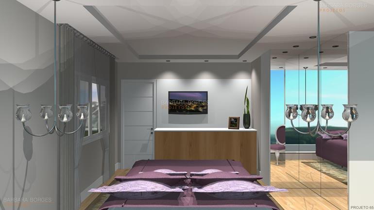 móveis para piscina quarto bb