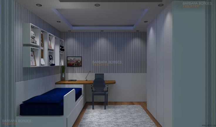 móveis para sala de jantar quarto bb
